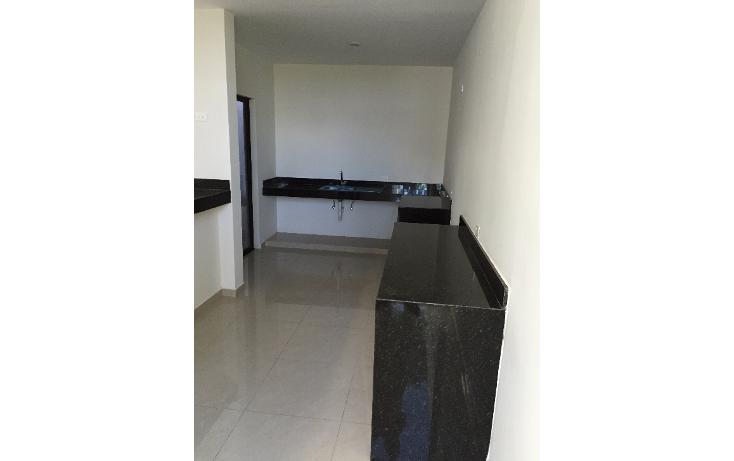 Foto de casa en venta en  , cholul, mérida, yucatán, 1380643 No. 05