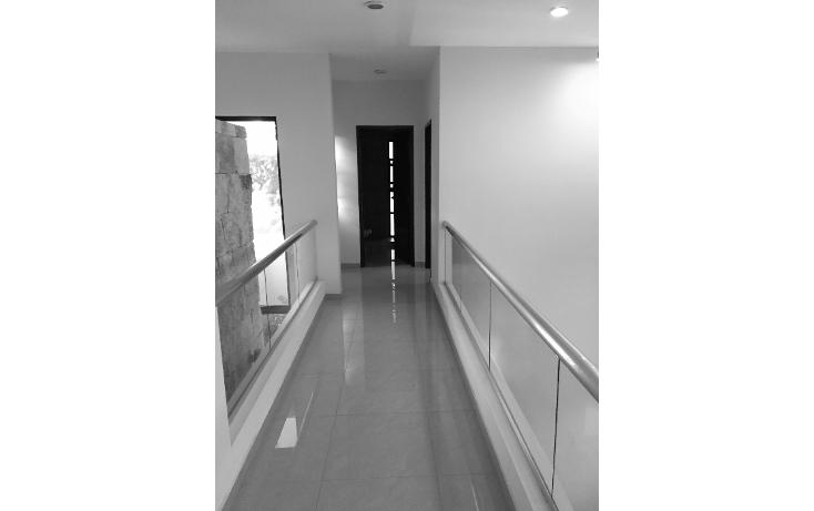 Foto de casa en venta en  , cholul, mérida, yucatán, 1380643 No. 08