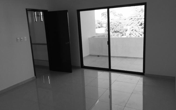 Foto de casa en venta en  , cholul, mérida, yucatán, 1380643 No. 10