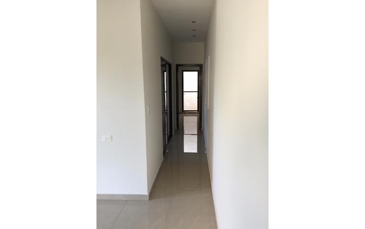 Foto de casa en venta en  , cholul, mérida, yucatán, 1380643 No. 11