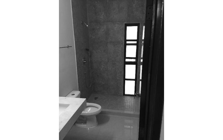 Foto de casa en venta en  , cholul, mérida, yucatán, 1380643 No. 12