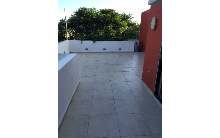 Foto de casa en venta en  , cholul, mérida, yucatán, 1380643 No. 14