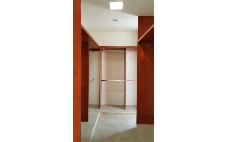 Foto de casa en venta en  , cholul, mérida, yucatán, 1392131 No. 08