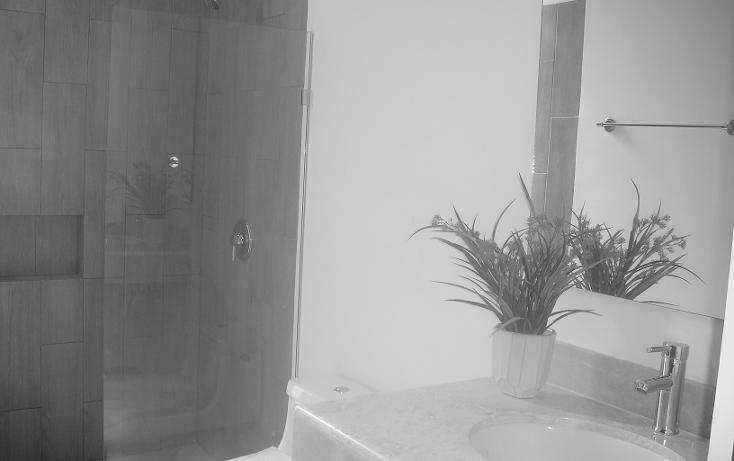 Foto de casa en venta en  , cholul, mérida, yucatán, 1394515 No. 07