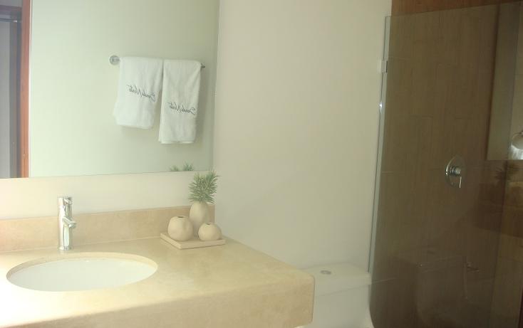 Foto de casa en venta en  , cholul, mérida, yucatán, 1394515 No. 10