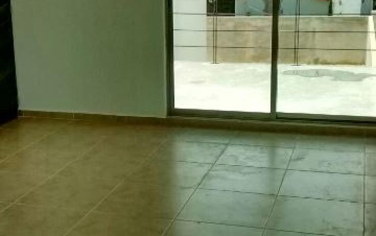 Foto de casa en venta en, cholul, mérida, yucatán, 1395947 no 03