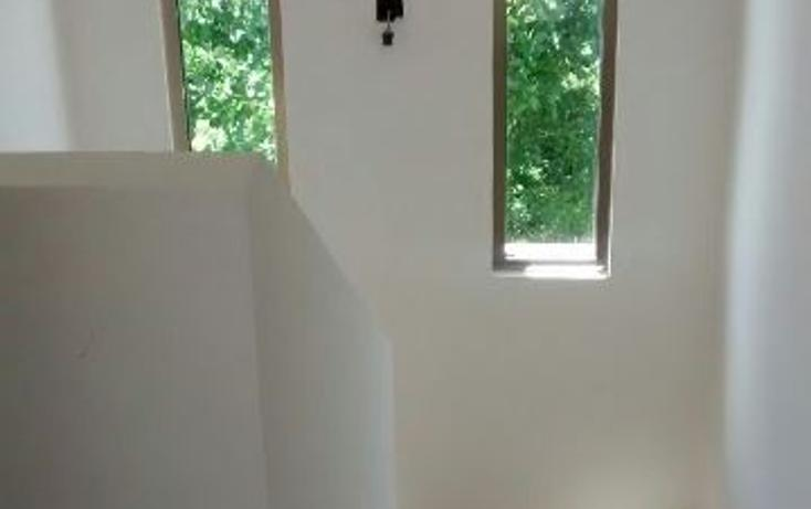 Foto de casa en venta en, cholul, mérida, yucatán, 1395947 no 05