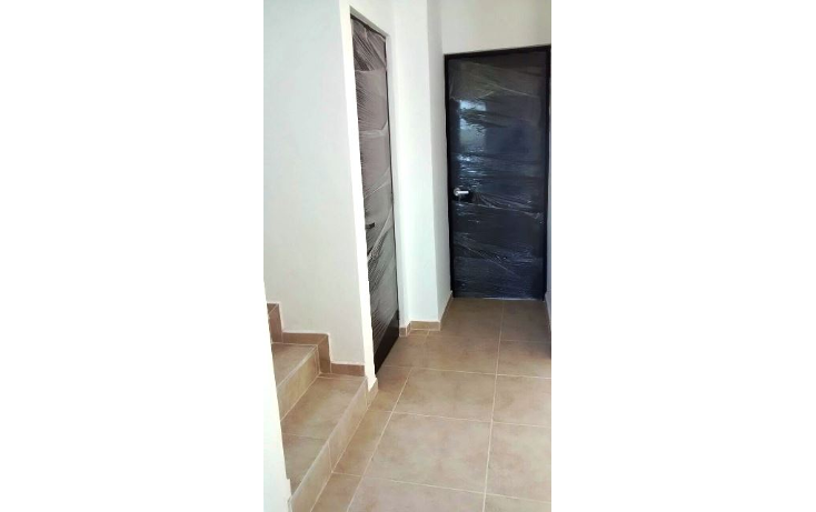 Foto de casa en venta en  , cholul, mérida, yucatán, 1395947 No. 06