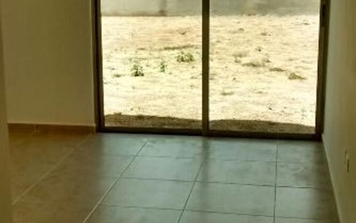 Foto de casa en venta en, cholul, mérida, yucatán, 1395947 no 07