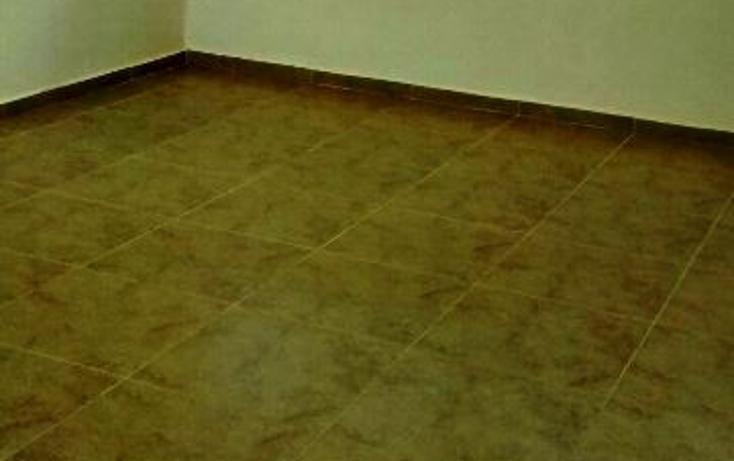 Foto de casa en venta en, cholul, mérida, yucatán, 1395947 no 08