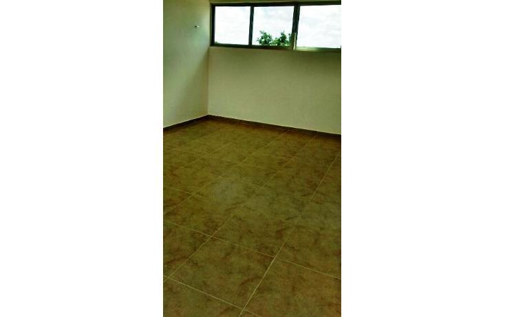 Foto de casa en venta en  , cholul, mérida, yucatán, 1395947 No. 08
