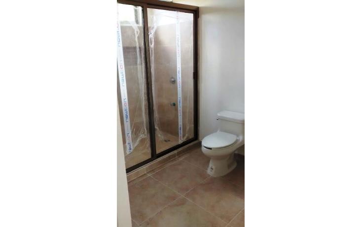 Foto de casa en venta en  , cholul, mérida, yucatán, 1395947 No. 10