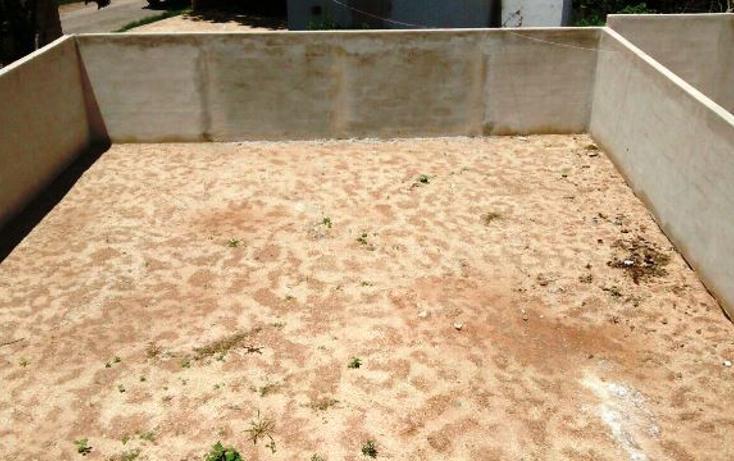 Foto de casa en venta en, cholul, mérida, yucatán, 1395947 no 11
