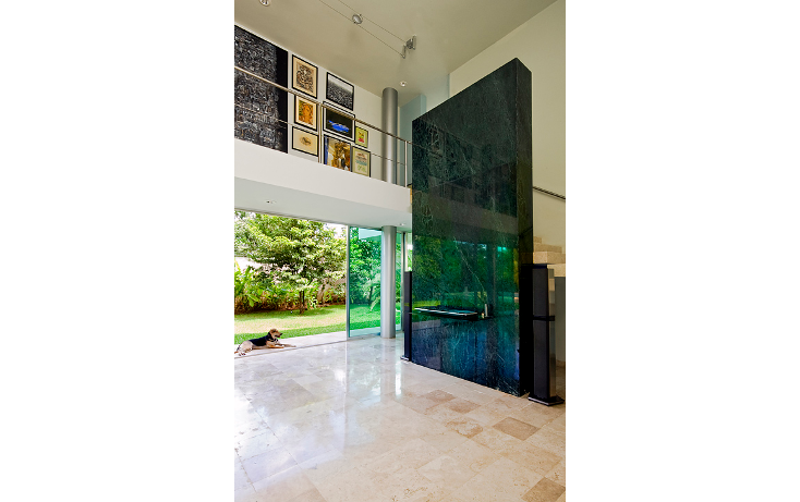 Foto de casa en venta en  , cholul, mérida, yucatán, 1396013 No. 05