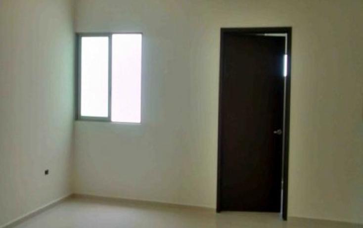 Foto de casa en venta en  , cholul, mérida, yucatán, 1398357 No. 04