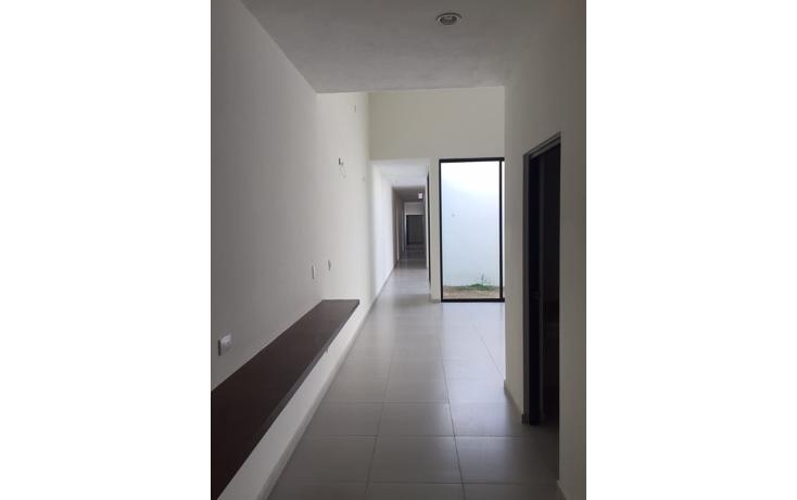 Foto de casa en venta en  , cholul, m?rida, yucat?n, 1403981 No. 03