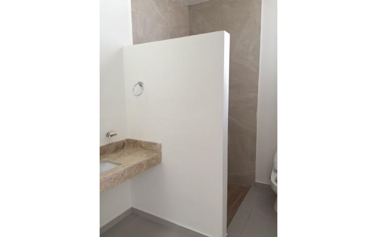 Foto de casa en venta en  , cholul, m?rida, yucat?n, 1403981 No. 05