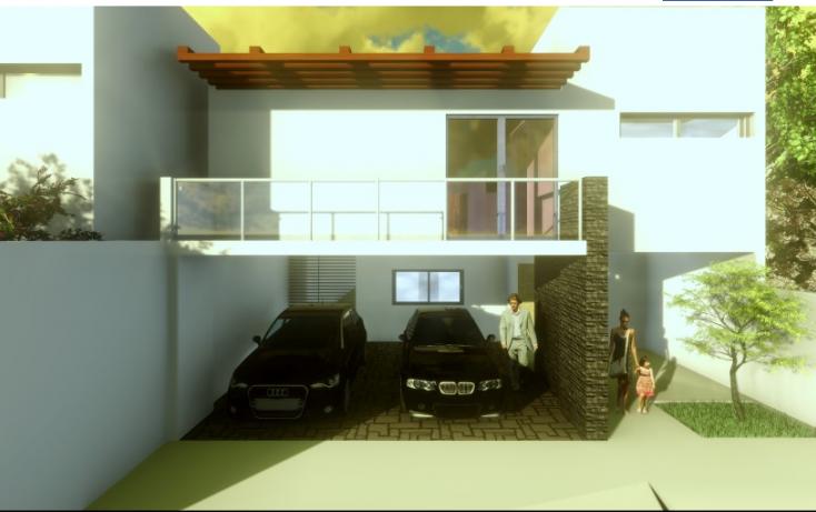 Foto de casa en venta en, cholul, mérida, yucatán, 1405835 no 01
