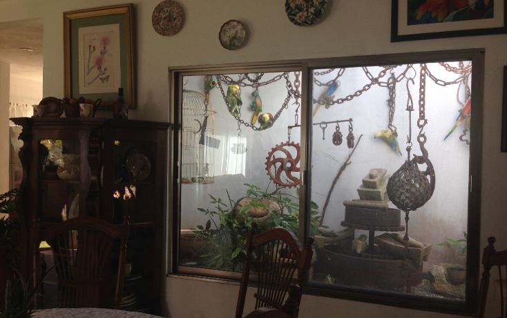 Foto de casa en venta en  , cholul, m?rida, yucat?n, 1409803 No. 10