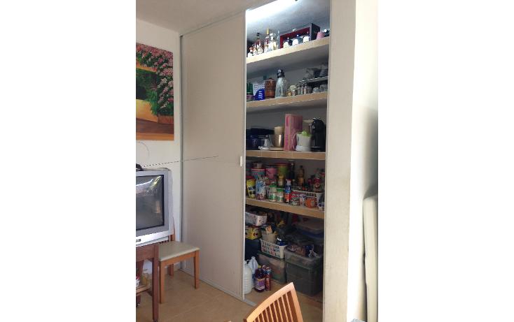 Foto de casa en venta en  , cholul, m?rida, yucat?n, 1409803 No. 15
