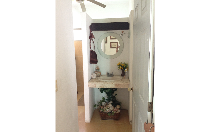 Foto de casa en venta en  , cholul, m?rida, yucat?n, 1409803 No. 19