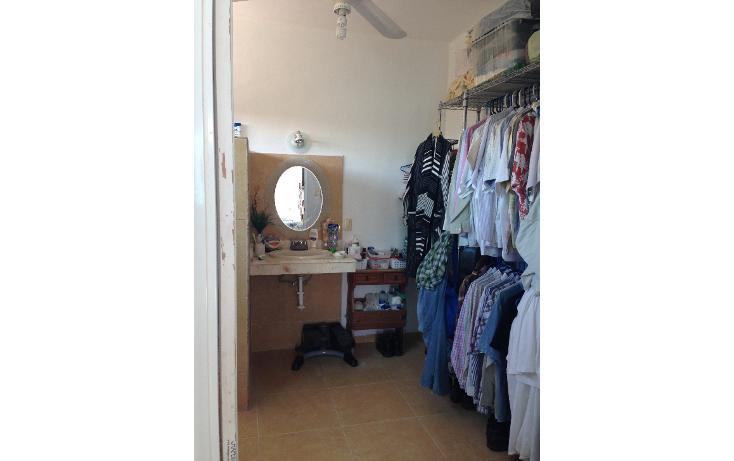 Foto de casa en venta en  , cholul, m?rida, yucat?n, 1409803 No. 23
