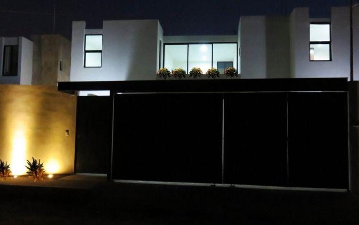 Foto de casa en venta en, cholul, mérida, yucatán, 1416191 no 01