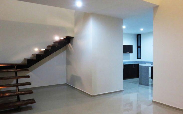 Foto de casa en venta en, cholul, mérida, yucatán, 1416191 no 03