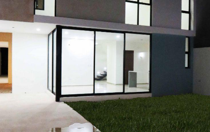 Foto de casa en venta en, cholul, mérida, yucatán, 1416191 no 04