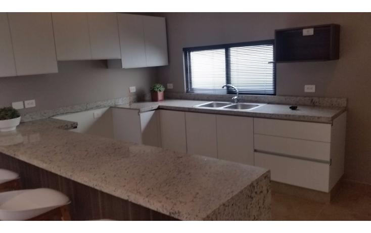 Foto de casa en venta en  , cholul, m?rida, yucat?n, 1417717 No. 07