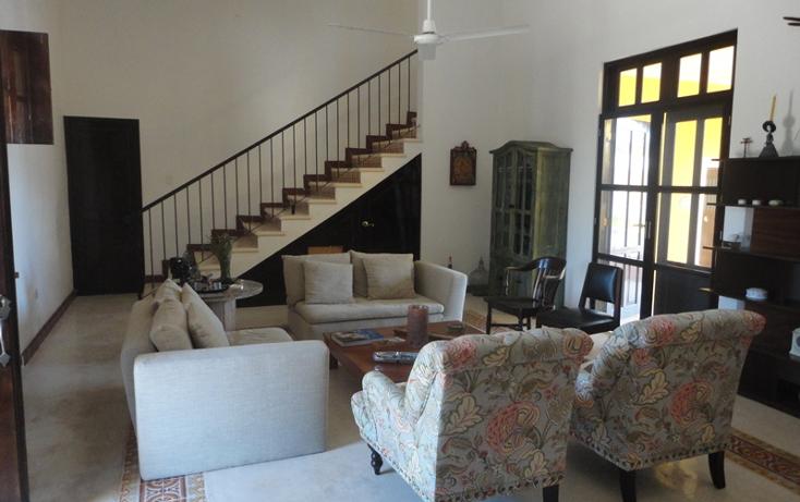 Foto de casa en venta en  , cholul, m?rida, yucat?n, 1420043 No. 04