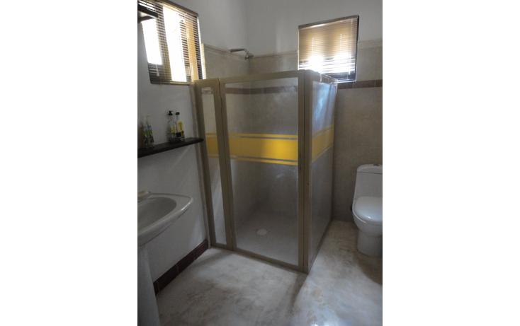 Foto de casa en venta en  , cholul, m?rida, yucat?n, 1420043 No. 06