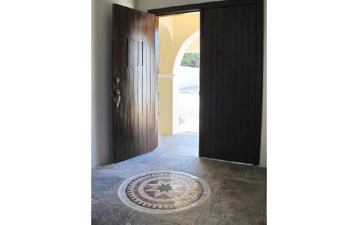 Foto de casa en venta en  , cholul, mérida, yucatán, 1420539 No. 02