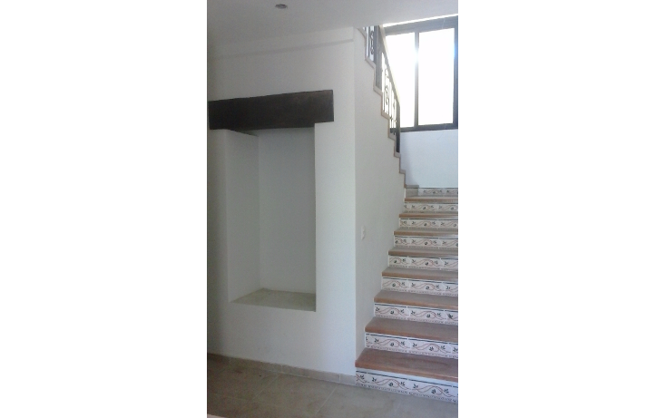 Foto de casa en venta en  , cholul, mérida, yucatán, 1420539 No. 03