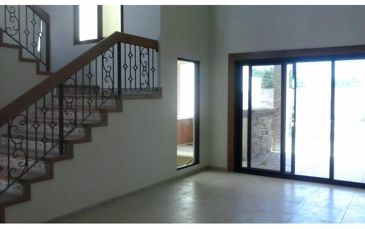 Foto de casa en venta en  , cholul, mérida, yucatán, 1420539 No. 05