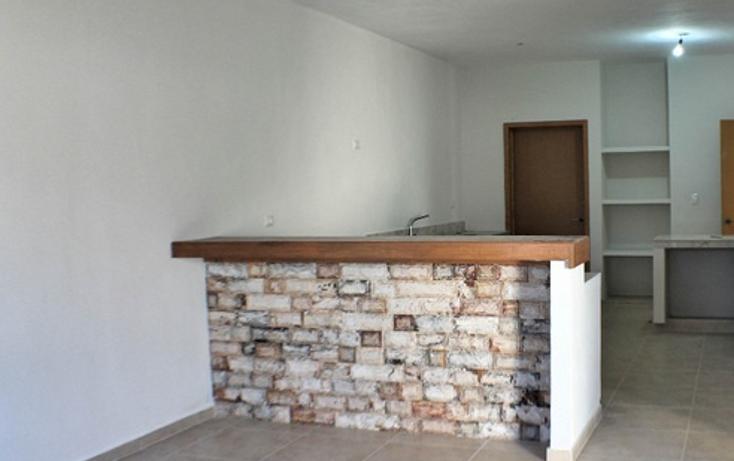 Foto de casa en venta en  , cholul, mérida, yucatán, 1420539 No. 06
