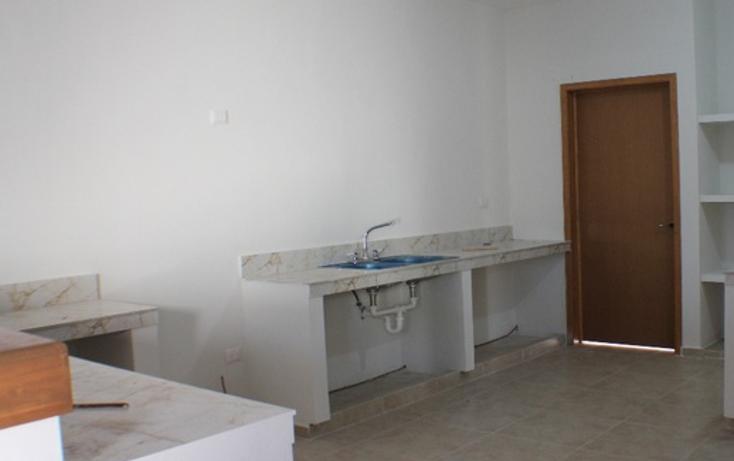 Foto de casa en venta en  , cholul, mérida, yucatán, 1420539 No. 07