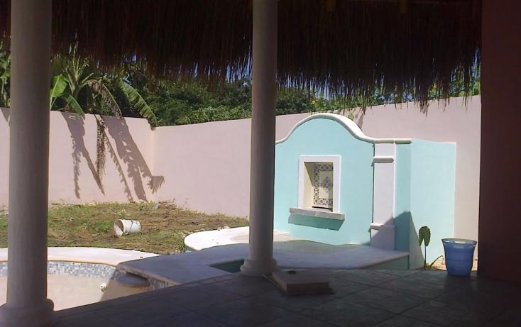 Foto de casa en venta en  , cholul, mérida, yucatán, 1420539 No. 11