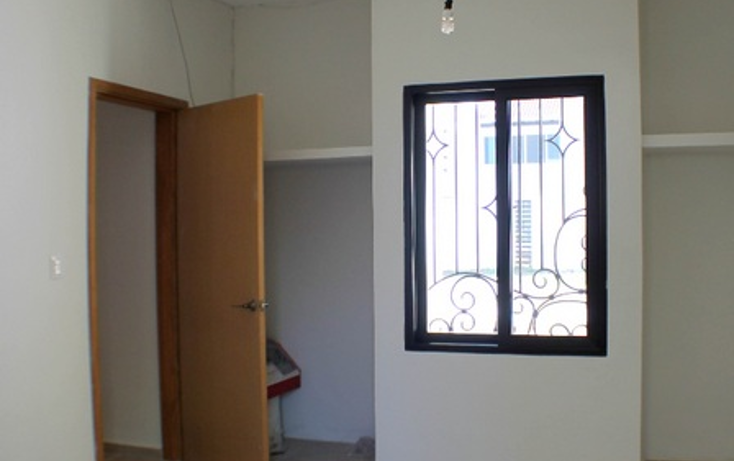 Foto de casa en venta en  , cholul, mérida, yucatán, 1420539 No. 14