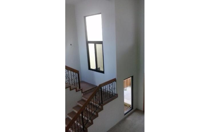 Foto de casa en venta en  , cholul, mérida, yucatán, 1420539 No. 16