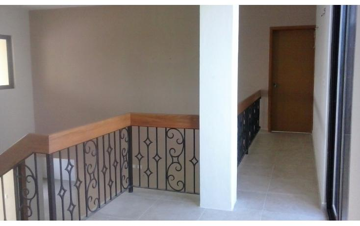 Foto de casa en venta en  , cholul, mérida, yucatán, 1420539 No. 17