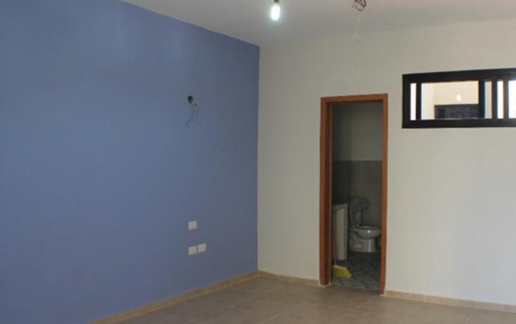 Foto de casa en venta en  , cholul, mérida, yucatán, 1420539 No. 20