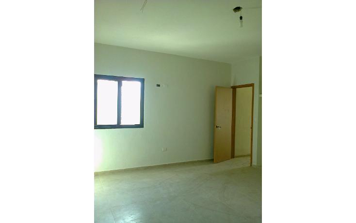 Foto de casa en venta en  , cholul, mérida, yucatán, 1420539 No. 21