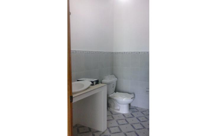 Foto de casa en venta en  , cholul, mérida, yucatán, 1420539 No. 22