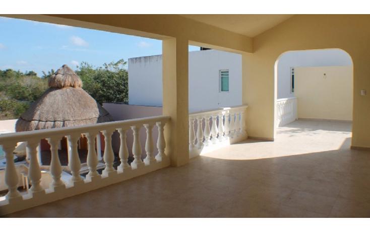 Foto de casa en venta en  , cholul, mérida, yucatán, 1420539 No. 25