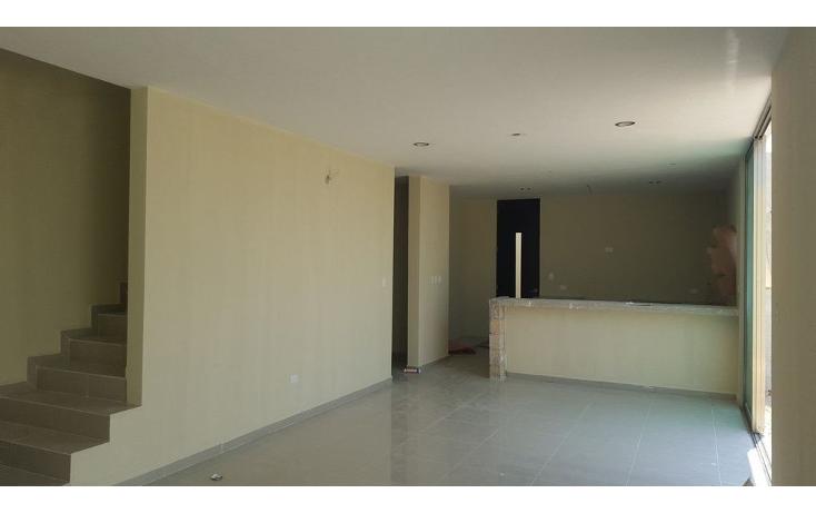 Foto de casa en venta en  , cholul, m?rida, yucat?n, 1424217 No. 02