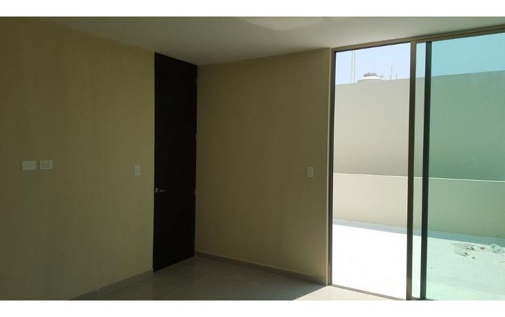 Foto de casa en venta en  , cholul, m?rida, yucat?n, 1424217 No. 05