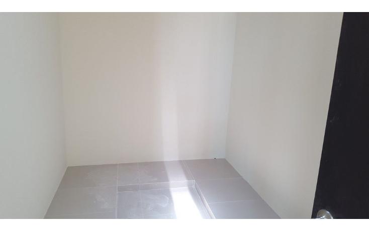 Foto de casa en venta en  , cholul, m?rida, yucat?n, 1424217 No. 06
