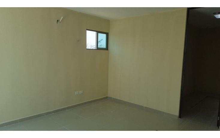 Foto de casa en venta en  , cholul, m?rida, yucat?n, 1424217 No. 08