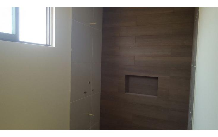 Foto de casa en venta en  , cholul, m?rida, yucat?n, 1424217 No. 09